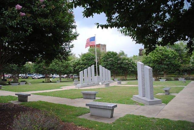 Veterans-Park-2